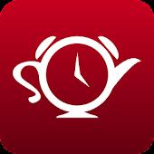 Alarm Genie - Alarm Clock