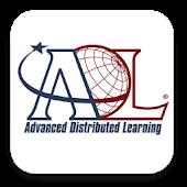 ADL mLearning Guide
