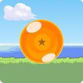 Kamikaze Ball