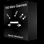 Viele Mini Spiele Je 1 Minute