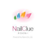 NailClue