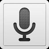 VoicePanelFree