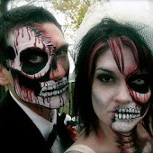Weird wedding around the world