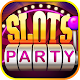 Slots Casino Party™ Download for PC Windows 10/8/7
