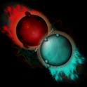 Matter vs Antimatter icon