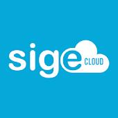 SIGE Cloud - Gestor de Vendas