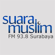 SUARA MUSLIM SURABAYA