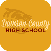 Dawson County High School
