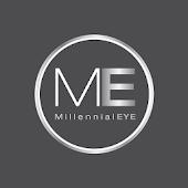 Millennial Eye