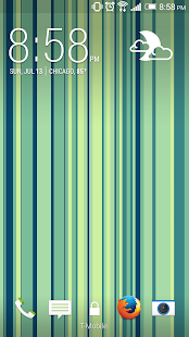 Stripepaper- screenshot thumbnail