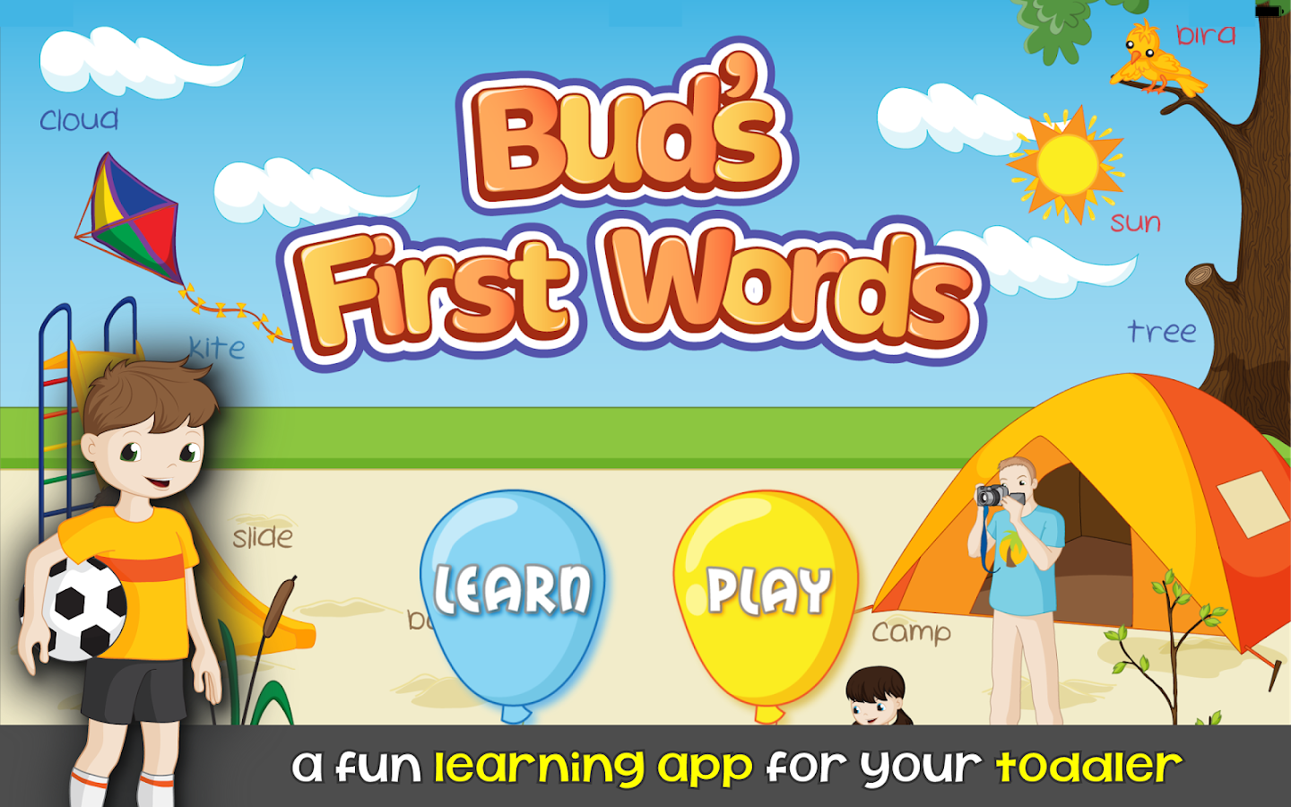Worksheet Learn To Read Games For Kindergarten words for kids reading games android apps on google play screenshot
