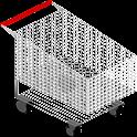 Sevencoins Mobile - Logo