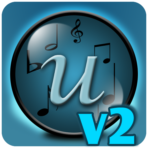 uSound Music Download Tubidy