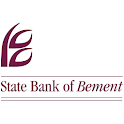 State Bank of Bement Mobile icon