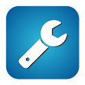 Mobile Dev Tools icon