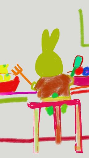 Kids Doodle - Color & Draw 1.7.2.1 screenshots 11