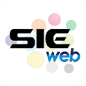 SieWeb icon