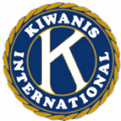Kiwanis Club of Ozark Empire