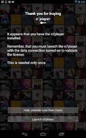 n7player Music Player Unlocker Screenshot 26