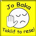 Jo Baka Bakudi Bhura Dekh Bhai