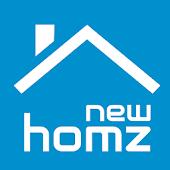 NewHomz