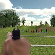 Shooting Expert 2