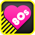 VH1's I Love the 80s Trivia icon