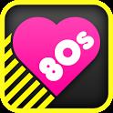 VH1's I Love the 80s Trivia icon