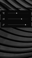 Screenshot of Nue Air - PA/CM11 Theme