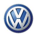 Heritage Volkswagen logo