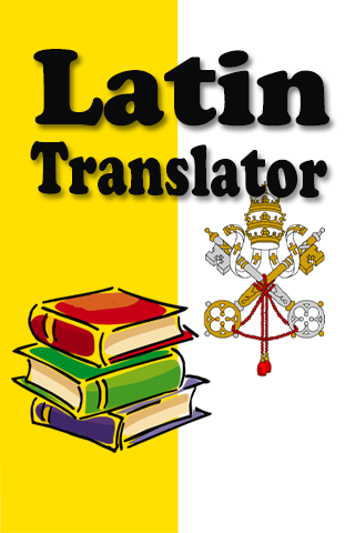 Collins Italian Dictionary | Always Free Online | Italian Translations