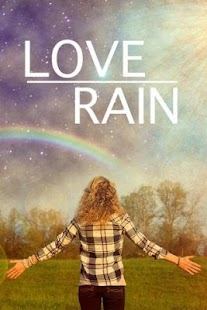 Love Rain - screenshot thumbnail