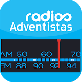 Radios Adventistas
