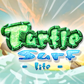 Turtle Surf Lite