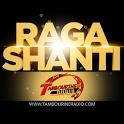 Ragashanti icon