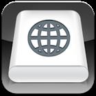 eLocker 3 for Studywiz icon