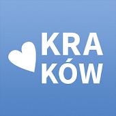Love Kraków 24