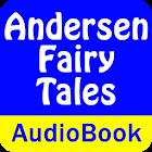 Andersen's Fairy Tales (Audio) icon
