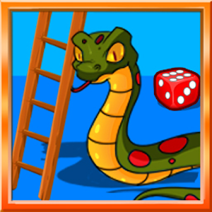 Snakes And Ladders for PC and MAC