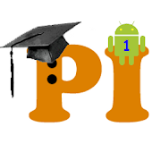 Android Pure Java Programing 1