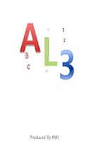 Screenshot of AL3 Mensa Puzzle