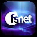 fsnet logo
