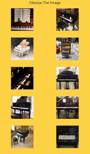 【免費解謎App】Piano Game for Kids-APP點子