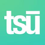 tsu - Social & Payment Network