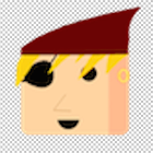 Pirate Speak for Land Lubbers icon