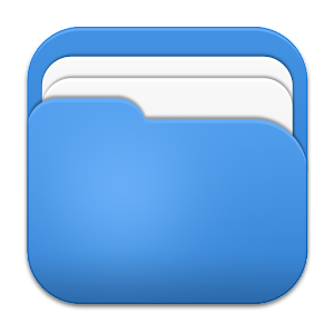 Recent Documents Folder Manager