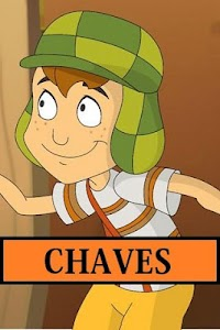 Turma do Chaves screenshot 1
