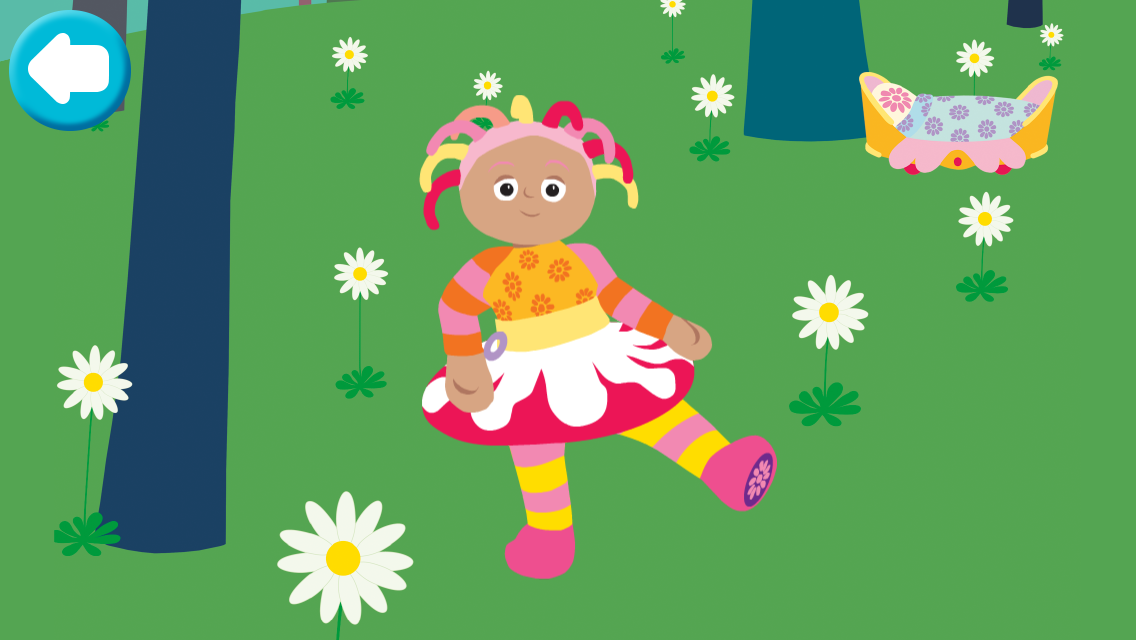 In The Night Garden Android Apps On Google Play