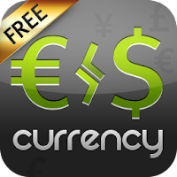 Currency Converter (Free) 1.1.3