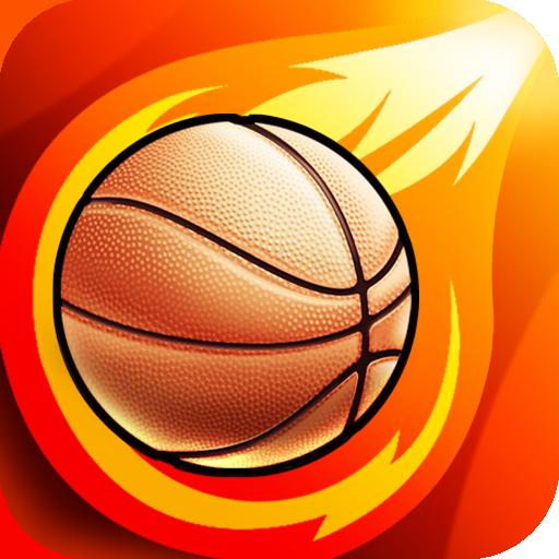 大篮球2014 體育競技 App LOGO-硬是要APP